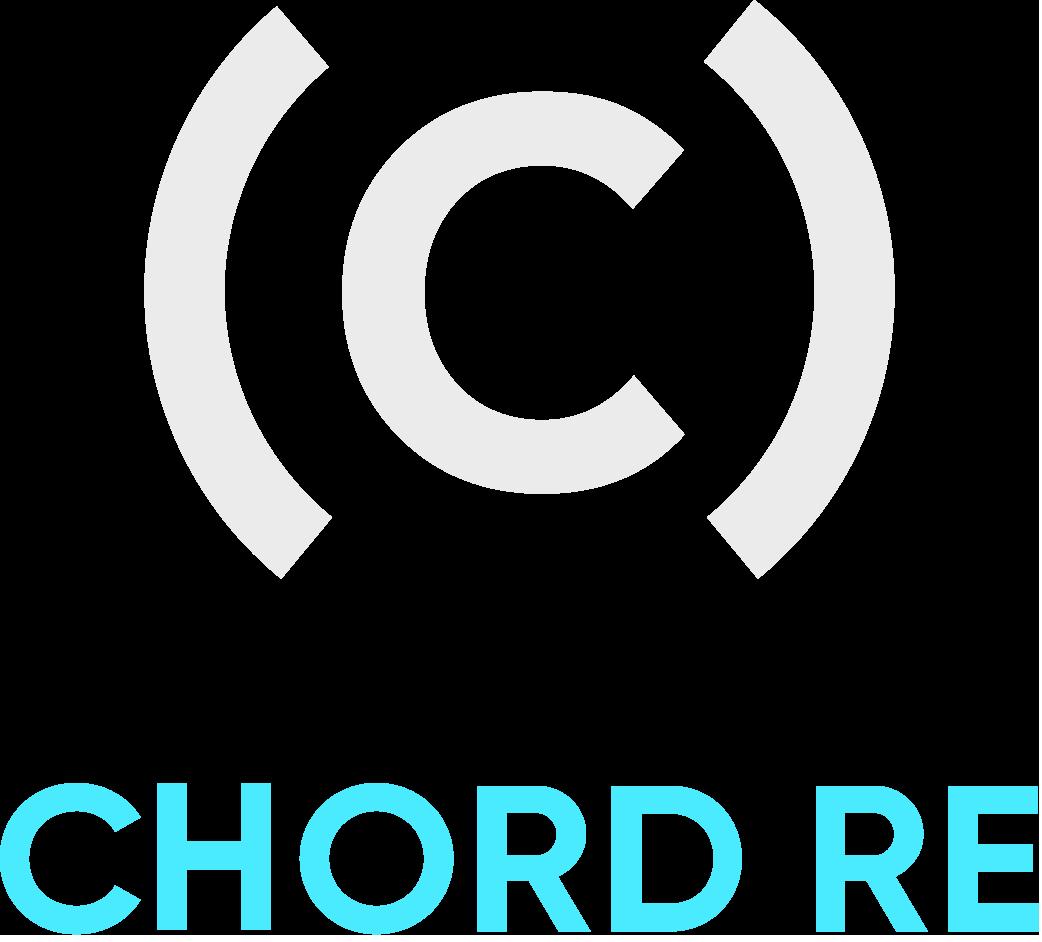 Chord Re